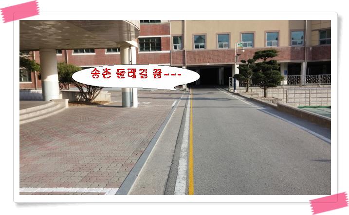 꾸미기_편집크기변환_20140518_180044.jpg