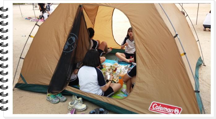 camping20140617_120249.jpg