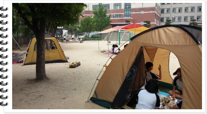 camping20140617_120255.jpg