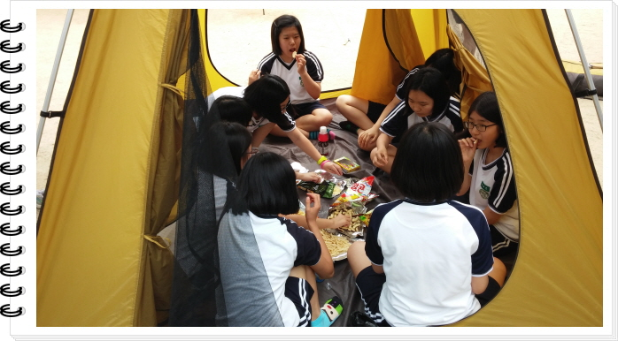 camping20140617_120233.jpg