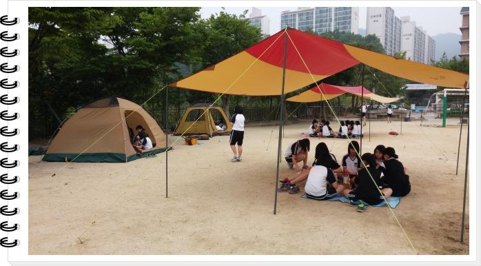 camping20140617_120310.jpg